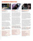 US DRAMATIC COMPETITION - Sundance Institute - Page 3