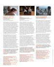 US DRAMATIC COMPETITION - Sundance Institute - Page 4