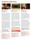 US DRAMATIC COMPETITION - Sundance Institute - Page 5