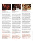 US DRAMATIC COMPETITION - Sundance Institute - Page 6