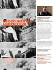 US DRAMATIC COMPETITION - Sundance Institute - Page 7
