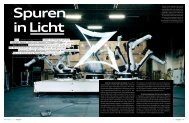 PDF sichern - Dorothea Sundergeld Journalistin