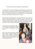 Indicatori dell'integrazione a Sundern - Page 7