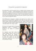 Udhërrëfyesi i integrimit për Sundern - Page 7