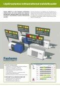 löydä tuotantosi mittaamattomat mahdollisuudet - Fastems - Page 2