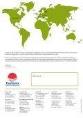 löydä tuotantosi mittaamattomat mahdollisuudet - Fastems - Page 4