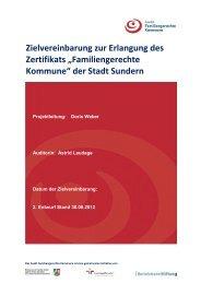 60. Zielvereinbarungen_14_09_2012.pdf - Sundern