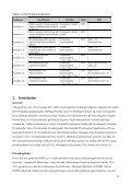 Dansk Hysterektomi og Hysteroskopi Database - DSOG - Page 7