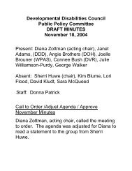 VOTE: Committee approve the September meeting minutes as written.