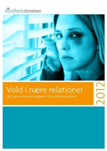 skanderborg chatrooms Se anbefalede single dating sites og date idéer i skanderborg affaeredating dk % free dk chat rooms mingle2 dk invitation til business- dating for.