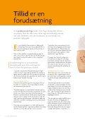 Vold i nære relationer - Sundhedsstyrelsen - Page 2