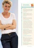 Vold i nære relationer - Sundhedsstyrelsen - Page 3