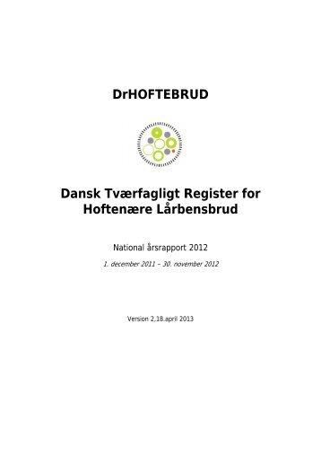 seneste resultater - Sundhed.dk