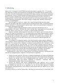 seneste resultater - Sundhed.dk - Page 7