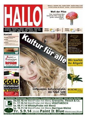 hallo-luedinghausen_03-09-2014