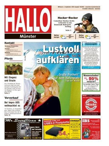 hallo-muenster_03-09-2014