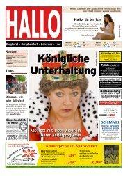 hallo-steinfurt_03-09-2014