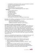 Klik her hvis du vil læse vores auditmanual - Sundhed.dk - Page 4