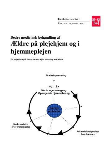 Bedre medicinsk behandling.pdf - Institut for Rationel Farmakoterapi