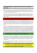Bedre medicinsk behandling.pdf - Institut for Rationel Farmakoterapi - Page 6