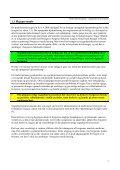 Bedre medicinsk behandling.pdf - Institut for Rationel Farmakoterapi - Page 7