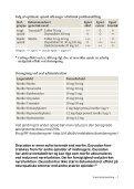 Smertebehandling – vejledning for - Sundhed.dk - Page 7