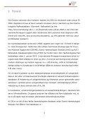 Akut Leukemi Gruppen - årsrapport 2011 - Sundhed.dk - Page 3