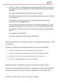 Akut Leukemi Gruppen - årsrapport 2011 - Sundhed.dk - Page 4