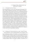 Akut Leukemi Gruppen - årsrapport 2011 - Sundhed.dk - Page 7