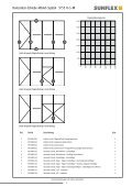 Technische Dokumentation SF 55 H-S-W - Seite 3