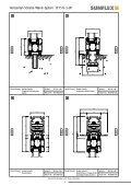 Technische Dokumentation SF 55 H-S-W - Seite 4