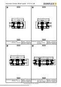Technische Dokumentation SF 55 H-S-W - Seite 5