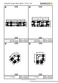Technische Dokumentation SF 55 H-S-W - Seite 6