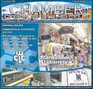 November Chamber 16 :Layout 1 - Williamsport-Sun Gazette