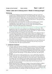 Unterlagen (060903.pdf)