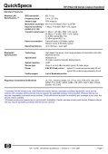 HP iPAQ 100 Series Classic Handheld - Sunnysoft - Page 7
