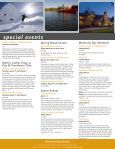 Sunriver Resort - Page 2