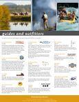 Sunriver Resort - Page 4