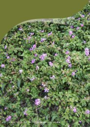 Pest Management Planning - Sunshine Coast Council - Queensland ...