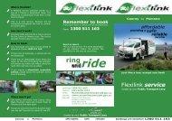 ringride - Sunshine Coast Council