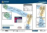 Transport and Main Roads - Sunshine Coast Council - Queensland ...