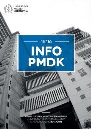 InfoPMDK1516