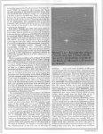 OF JESUS CHRIST - Sunstone Magazine - Page 3