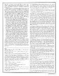 OF JESUS CHRIST - Sunstone Magazine - Page 5
