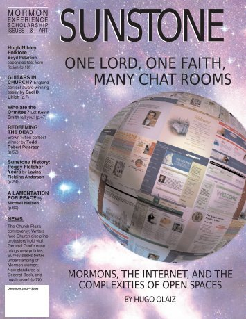 many chatrooms Instachatrooms provides free chat rooms online enjoy our video chat rooms for free, no signup required and easy to use.
