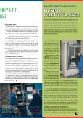 FMS-SYSTEM STYR MATERIALET TILL ... - Fastems - Page 3