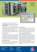 FMS-SYSTEM STYR MATERIALET TILL ... - Fastems - Page 4