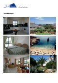 ALG-002 Villa Muriel - Sunvillas.ch - Seite 3
