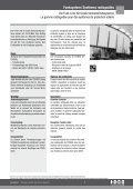 Produktekatalog 2011 - Page 7