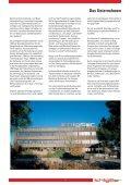 Lichtgitter Handbuch - Page 5